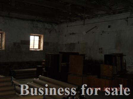 Продается Склад на ул. Вишни Остапа — 150 000 у.е. (фото №6)