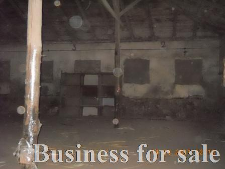 Продается Склад на ул. Вишни Остапа — 150 000 у.е. (фото №7)