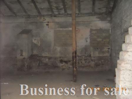 Продается Склад на ул. Вишни Остапа — 150 000 у.е. (фото №8)