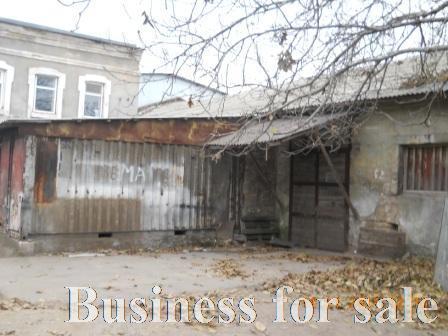 Продается Склад на ул. Вишни Остапа — 150 000 у.е. (фото №9)