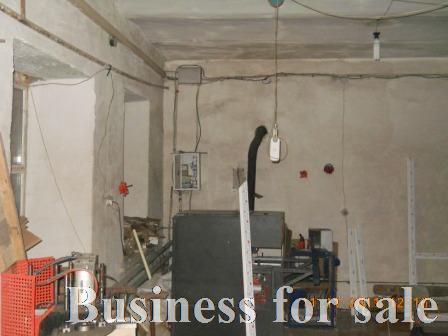 Продается Склад на ул. Вишни Остапа — 150 000 у.е. (фото №10)