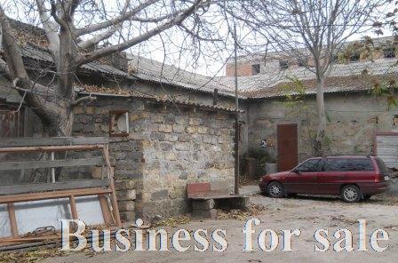 Продается Склад на ул. Вишни Остапа — 150 000 у.е. (фото №12)