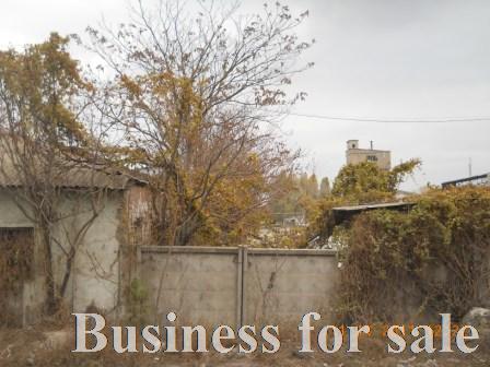 Продается Склад на ул. Вишни Остапа — 150 000 у.е. (фото №14)