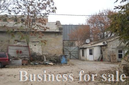 Продается Склад на ул. Вишни Остапа — 150 000 у.е. (фото №19)
