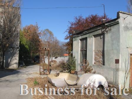 Продается Предприятие на ул. Промышленная — 350 000 у.е. (фото №7)