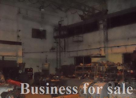 Продается Предприятие на ул. Промышленная — 350 000 у.е. (фото №9)