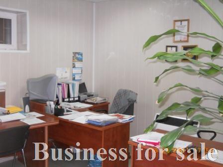 Продается Предприятие на ул. Промышленная — 350 000 у.е. (фото №10)