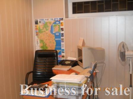 Продается Предприятие на ул. Промышленная — 350 000 у.е. (фото №11)