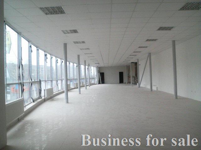 Продается Здание общего назначения на ул. Маршала Жукова — 800 000 у.е. (фото №3)