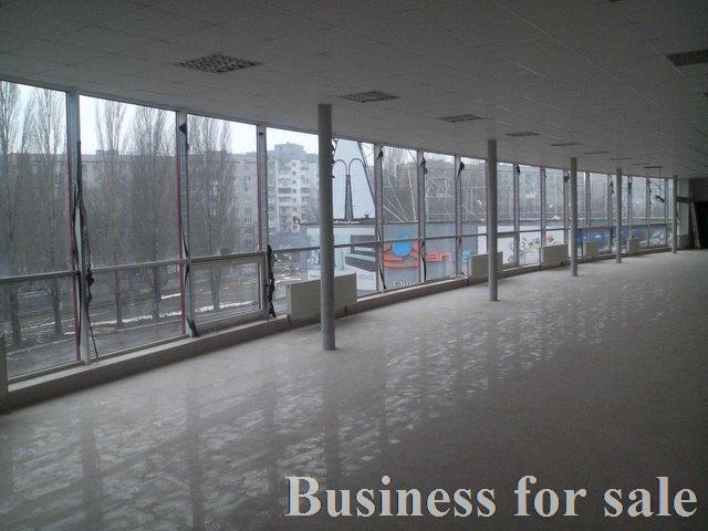 Продается Здание общего назначения на ул. Маршала Жукова — 800 000 у.е. (фото №4)
