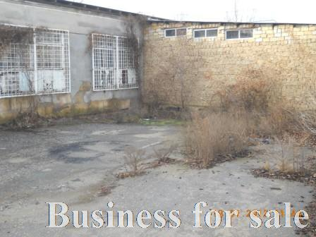 Продается Склад на ул. Чапаева — 240 000 у.е. (фото №3)