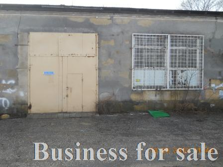 Продается Склад на ул. Чапаева — 240 000 у.е. (фото №4)