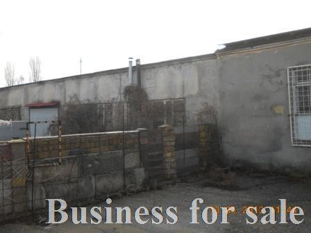 Продается Склад на ул. Чапаева — 240 000 у.е. (фото №5)
