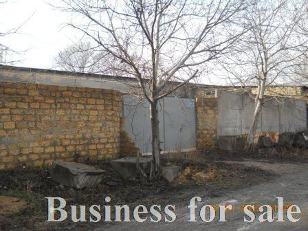 Продается Склад на ул. Чапаева — 240 000 у.е. (фото №6)