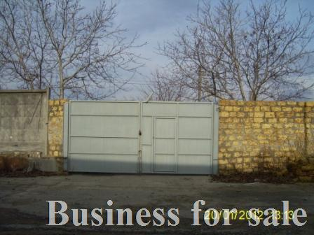 Продается Склад на ул. Чапаева — 240 000 у.е. (фото №8)