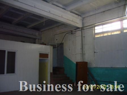 Продается Склад на ул. Чапаева — 240 000 у.е. (фото №10)
