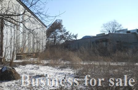 Продается Склад на ул. Аэропортовская — 1 400 000 у.е. (фото №7)