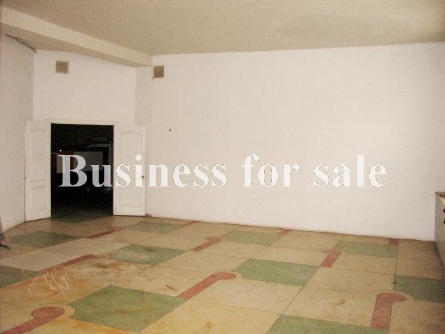Продается Предприятие на ул. Моторная — 250 000 у.е. (фото №4)