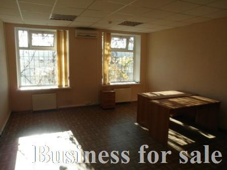 Продается Здание общего назначения на ул. Гефта Николая — 300 000 у.е. (фото №3)