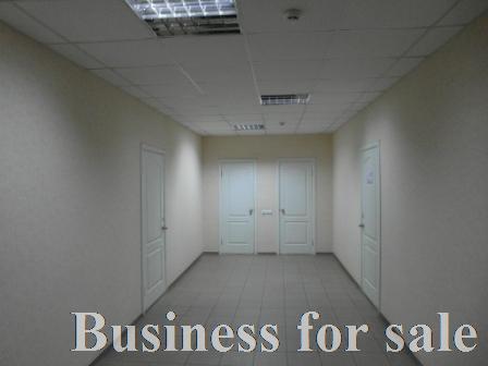Продается Здание общего назначения на ул. Гефта Николая — 300 000 у.е. (фото №4)