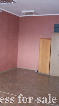 Продается Склад на ул. Николаевская Дор. — 600 000 у.е. (фото №5)