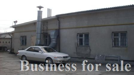 Продается Склад на ул. Николаевская Дор. — 600 000 у.е. (фото №10)