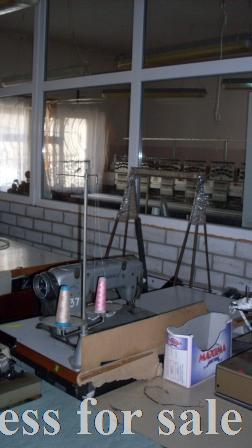 Продается Склад на ул. Николаевская Дор. — 600 000 у.е. (фото №21)