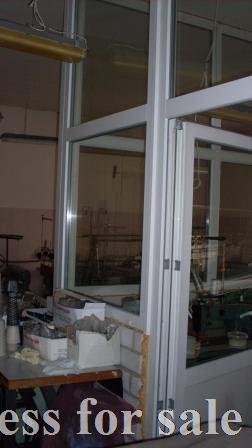 Продается Склад на ул. Николаевская Дор. — 600 000 у.е. (фото №22)