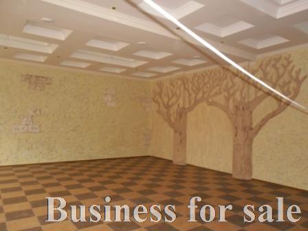 Продается Здание общего назначения на ул. 25 Чапаевской Див. — 1 500 000 у.е. (фото №6)