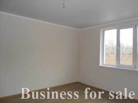 Продается Здание общего назначения на ул. 25 Чапаевской Див. — 1 500 000 у.е. (фото №7)