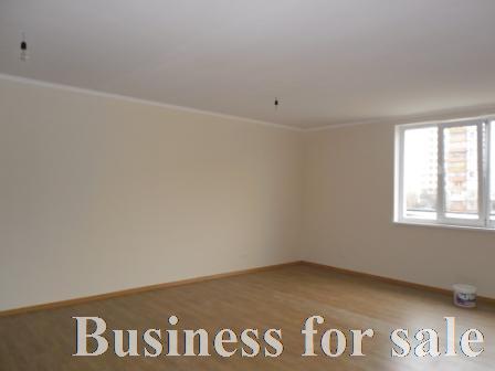Продается Здание общего назначения на ул. 25 Чапаевской Див. — 1 500 000 у.е. (фото №8)