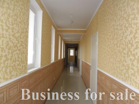 Продается Здание общего назначения на ул. 25 Чапаевской Див. — 1 500 000 у.е. (фото №9)