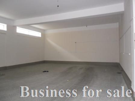Продается Здание общего назначения на ул. 25 Чапаевской Див. — 1 500 000 у.е. (фото №10)