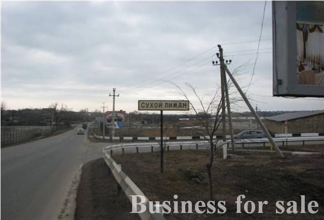 Продается Земельные угодия — 450 000 у.е. (фото №6)