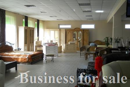 Продается Здание общего назначения на ул. Люстдорфская Дорога — 850 290 у.е. (фото №3)