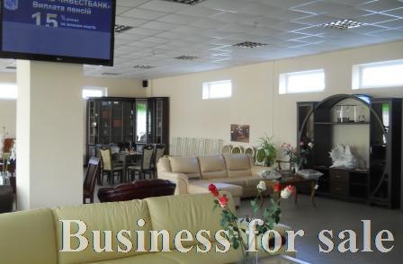 Продается Здание общего назначения на ул. Люстдорфская Дорога — 850 290 у.е. (фото №4)