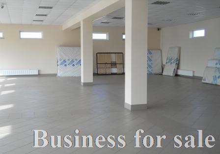Продается Здание общего назначения на ул. Люстдорфская Дорога — 850 290 у.е. (фото №5)