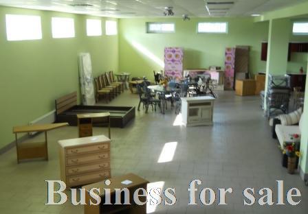 Продается Здание общего назначения на ул. Люстдорфская Дорога — 850 290 у.е. (фото №7)