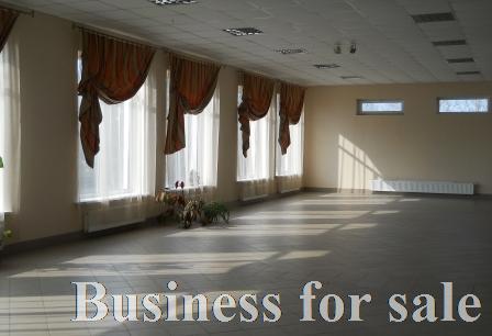 Продается Здание общего назначения на ул. Люстдорфская Дорога — 850 290 у.е. (фото №8)