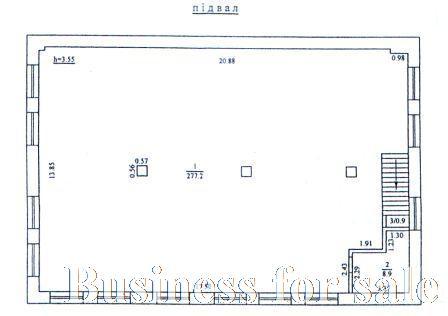 Продается Здание общего назначения на ул. Люстдорфская Дорога — 850 290 у.е. (фото №13)
