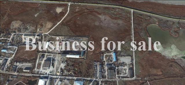 Продается Склад на ул. Локомотивный 2-Й Пер. — 380 000 у.е. (фото №20)