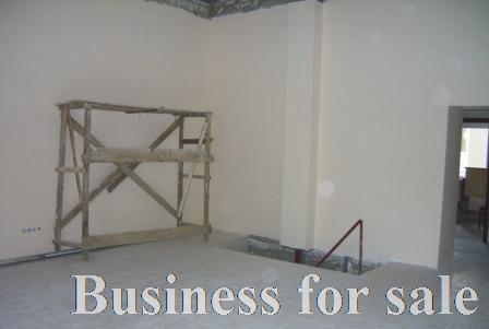 Продается Помещение на ул. Асташкина — 112 000 у.е. (фото №3)
