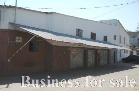 Продается СТО на ул. Ширшова — 300 000 у.е. (фото №4)