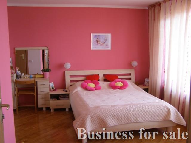Продается Гостиница, отель на ул. Нагорная — 280 000 у.е. (фото №16)