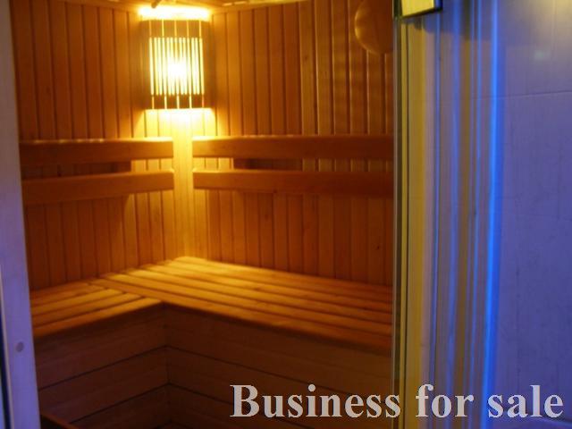 Продается Гостиница, отель на ул. Нагорная — 280 000 у.е. (фото №21)