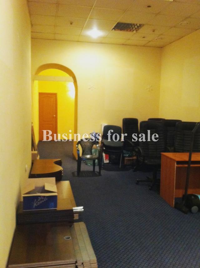 Продается Помещение на ул. Княжеская — 70 000 у.е. (фото №2)