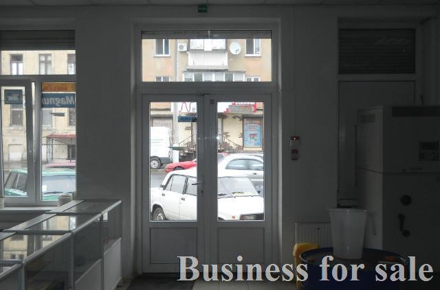 Продается СТО на ул. Мясоедовская — 550 000 у.е. (фото №5)
