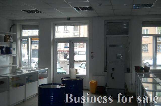 Продается СТО на ул. Мясоедовская — 550 000 у.е. (фото №6)