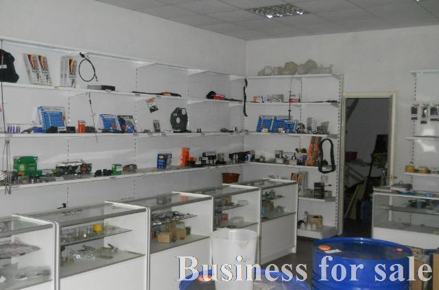 Продается СТО на ул. Мясоедовская — 550 000 у.е. (фото №7)