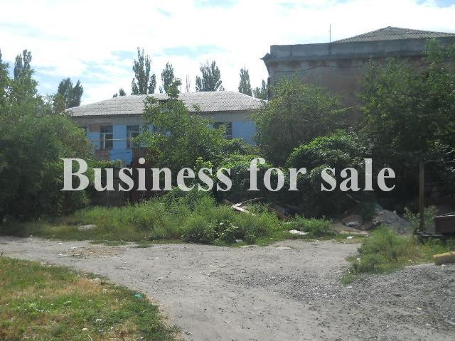 Продается Здание общего назначения на ул. Балтская Дор. — 50 000 у.е.